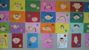 福島幼稚園