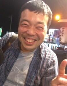 夢岡田くん